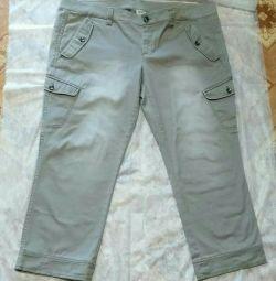 Jeans pentru femei p. 54