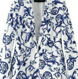 Jacket / sacou pentru femei