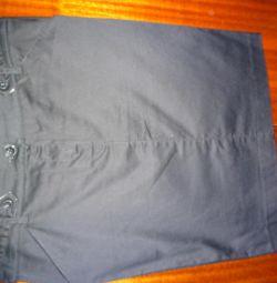 Πώληση νέας φούστας MANGO Basics