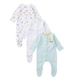Mothercare Kit, μέγεθος 1-4 μηνών
