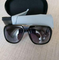 Unisex γυαλιά