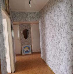 Apartment, 3 rooms, 67.5 m²