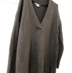 Новый комплект одежды H&M