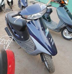 Скутер Хонда Дио 27