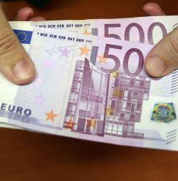 Where to buy counterfeit 500 euro bills online?