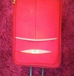 Suitcase, 06men