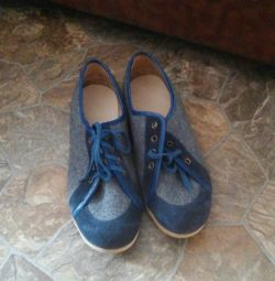 Shoes for men 27.5