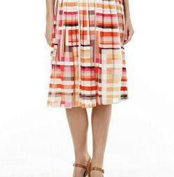 NEW OSTIN Skirt
