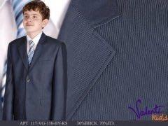 Ολοκαίνουργιο κοστούμι δύο τεμαχίων