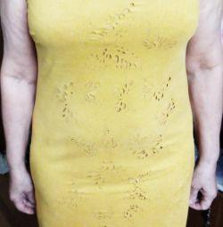 Φόρεμα p46