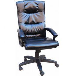 Кресло руководителя Q-34