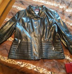 Mükemmel durumda ceket