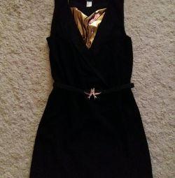 LA REDOUTE φόρεμα