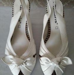 Sandale 37p