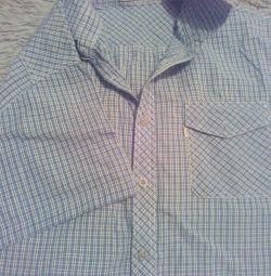 Shirt 8xl