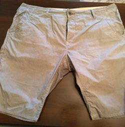 Shorts paul smith original
