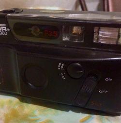 Фотоаппарат Toma M900