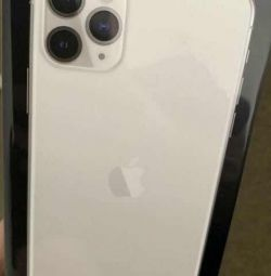 iPhone 11 pro mas