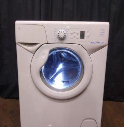 Mașină de spălat Bomboane Cub