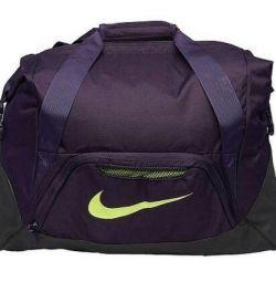 Sac de Nike