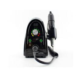 Profesional Nail Drill 65 Watt 35000 Rpn