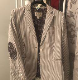 Jacket gant de Michael Bastian