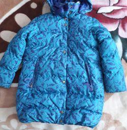 Pantaloni pentru haina jachetei