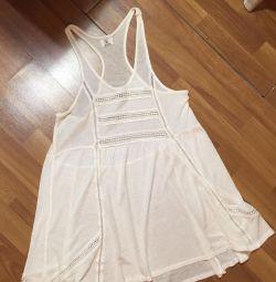 Tunic Zara, S