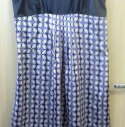 Dress sarafan 44 size