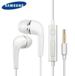 Samsung headset headset