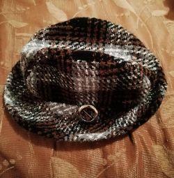 pălărie 👒
