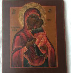 ANTICA ICON: TOLGSKAYA MAMA DUMNEZEU