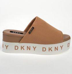 Ceasuri DKNY Nou