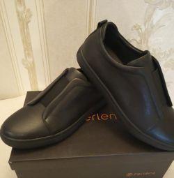 Ferlene Boots