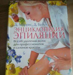 bir kitap