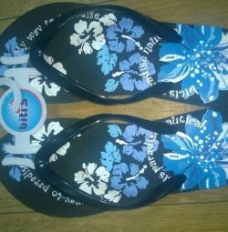 Παπούτσια για τις γυναίκες Bitis