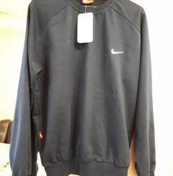 НОВЫЙ Спортивный костюм Nike