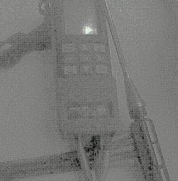 Анализатор дымовых газов testo 325 M/XL