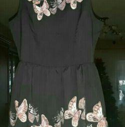 Φόρεμα νέα $