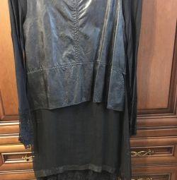 Îmbrăcămintea lui Philipp Plein