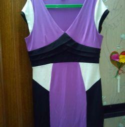 Платья 2 ш