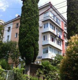 Apartament, 2 camere, 53 m²