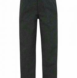 Pantolonlar s.140-156