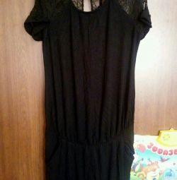 φορεσιά για έγκυες