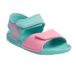 Children's sandals adidas