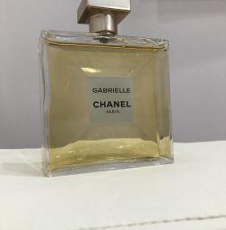 Parfum Chanel CHANEL