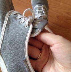 Adidas Original αθλητικά παπούτσια