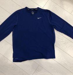 Ανδρικό μπλουζάκι για CrossFit