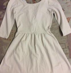 Μίνι φόρεμα Stradivarius