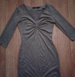 New Beefree Dress